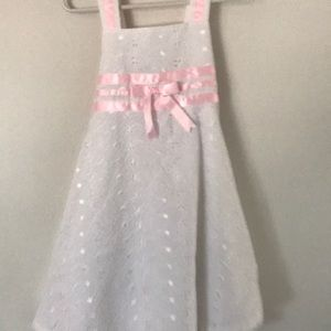 Other - Little girls dress